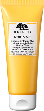 Origins Drink Up 10 min Mask 75 ml
