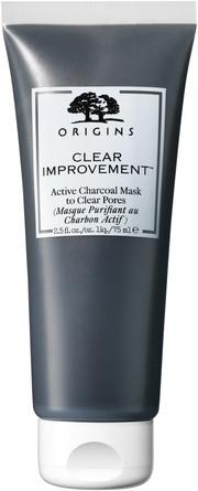 Origins Clear Improvement Mask 75 ml