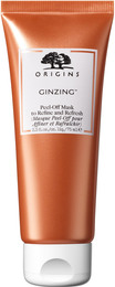 Origins GinZing Radiance-Boosting Peel-Off Mask 75 ml