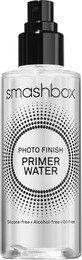 Smashbox Primer Water 30 ml