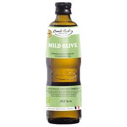 Olivenolie ekstra Jomfru Ø Emile Noel 500 ml