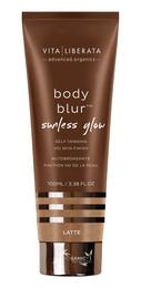 Vita Liberata Body Blur Sunless Glow Medium/Latte