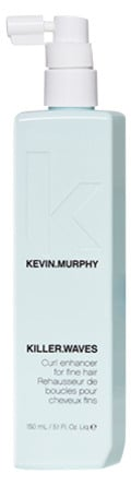 Kevin Murphy Killer.Waves Curl Enhancer 150 ml