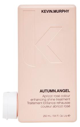 Kevin Murphy Autumn.Angel Colour Enhancing Treatment Abrikos Rosé