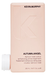 Kevin Murphy Autumn.Angel Abrikos Rosé 250 ml