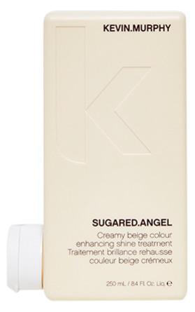 Kevin Murphy Sugared.Angel Cremet Beige 250 ml
