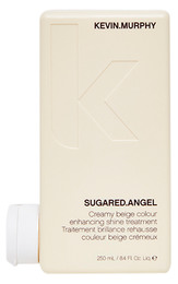 Kevin Murphy Sugared.Angel Cremet Beige 250 ml
