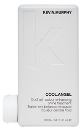 Kevin Murphy Cool.Angel Cool Ask/Grå 250 ml