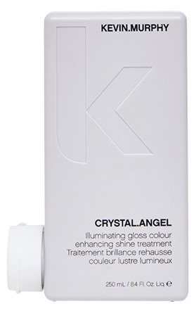 Kevin Murphy Autumn.Angel Colour Enhancing Treatment Blond