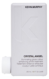 Kevin Murphy Crystal.Angel Blond 250 ml