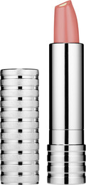 Clinique Dramatically Different Lipstick 010 Barely