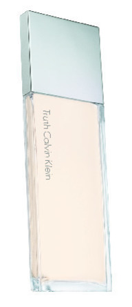 Calvin Klein CK Truth Eau de Parfum 100 ml