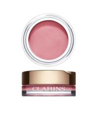 Clarins Mono Colour Eyeshadow 02 Pink Paradise Mat