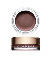 Clarins Mono Colour Eyeshadow 03 Purple Rain