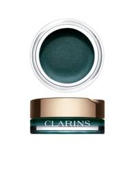 Clarins Mono Colour Eyeshadow 05 Green Mile Sat