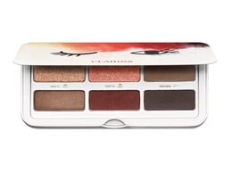 Clarins One-shots Selfie Eyes Palette