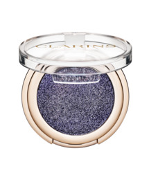 Clarins Mono Glitter Shades 103 Blue Lagoon
