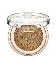Clarins Mono Glitter Shades 101 Gold Diamond