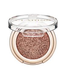 Clarins Mono Glitter Shades 102 Peach Girl