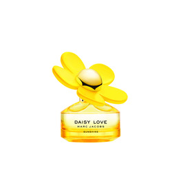 Marc Jacobs Daisy Love Sunshine Eau de Toilette 50 ml