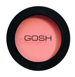 Gosh Copenhagen Natural Touch Blush 42 Melon