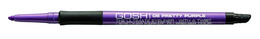 Gosh Copenhagen The Ultimate Eye Liner with a Twist 06 Pretty Purple