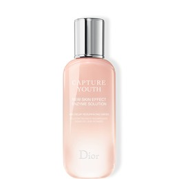 DIOR CAPTURE YOUTH RESURFACING LOTION 150 ML