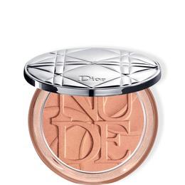 Dior DIORSKIN NUDE LUMINIZER LOLLI'GLOW - LIMITED EDITION PEACH DELIGHT - LIMITED EDITION
