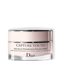DIOR CAPTURE YOUTH PEELING CREAM 50 ML