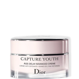 DIOR CAPTURE YOUTH AGE-DELAY ADVANCED CREME 50ML 50 ML