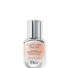 DIOR CAPTURE YOUTH EYE TREATMENT 15 ML