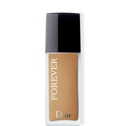DIORSKIN FOREVER  FLUID FOUNDATION 4WO 4WO