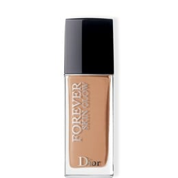 DIORSKIN FOREVER  FLUID SKIN GLOW FOUNDATION 4WP 4WP
