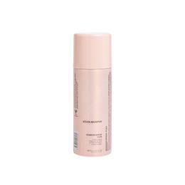 Kevin Murphy Session.Spray Flex 100 ml
