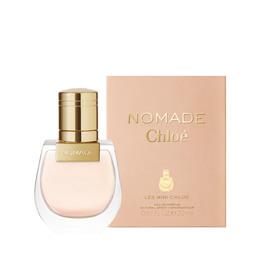 Chloé Nomade Eau de Parfum 20 ml