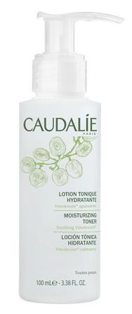 Caudalie Moisturrizing Toner 100 ml