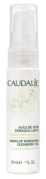 Caudalie Makeup Removing Cleansing Oil 30 ml