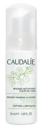 Caudalie Instant Foaming Cleanser 50 ml