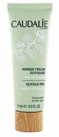 Caudalie Glycolic Peel Mask 15 ml
