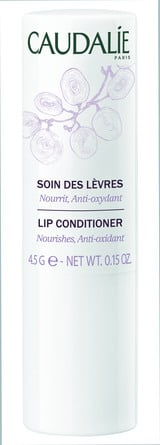 Caudalie Lip Conditioner 4 g