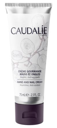 Caudalie Cau Hand and Nail Cream 75 ml