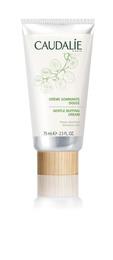 Caudalie Gentle Buffing Cream 75 ml