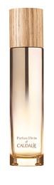 Parfum Divin de Caudalie 50 ml