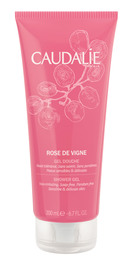 Caudalie Cau Rose de Vigne Showergel 200 ml