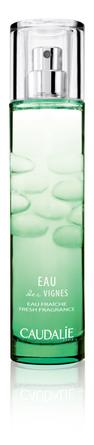 Caudalie Eau des Vignes Fresh Fragrance 50 ml