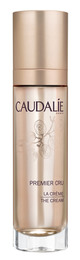 Caudalie Premier Cru the Cream 50 ml
