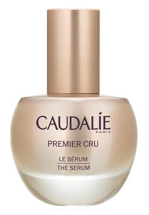 Caudalie Premier Cru the Serum 30 ml
