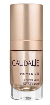 Caudalie Premier Cru the Eye Cream 15 ml