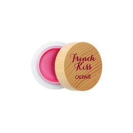 Caudalie French Kiss Lip Balm Addiction