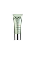 Caudalie VineActiv Energizing and Smoothing Eye Cream
